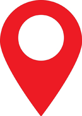 location-pin-icon-on-white-background-location-vector-18465692