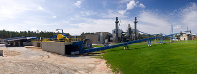 savannah-river-cogeneration-facility-845x321 (1)